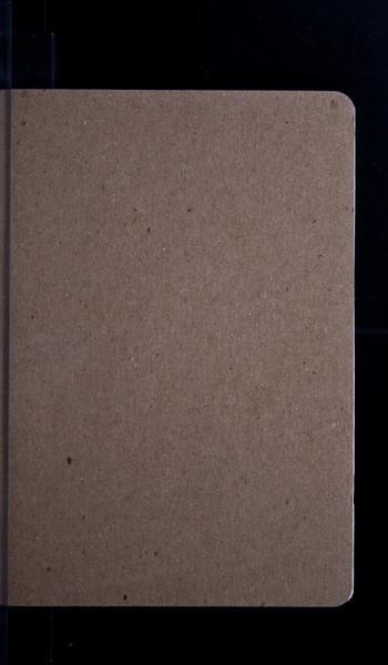S93964 02