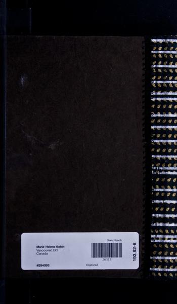 S94093 22