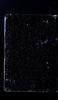 S100198 31