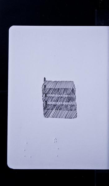 S100364 21