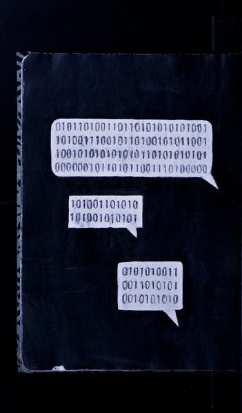 S100535 13