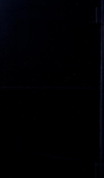 S91067 01