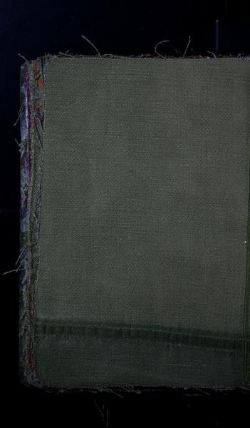 S91260 17