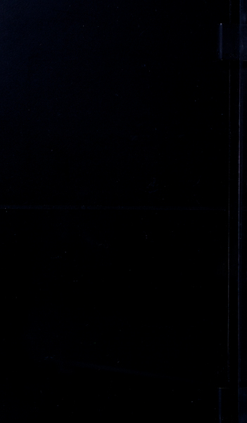S91664 01