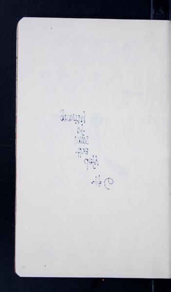 29572 15