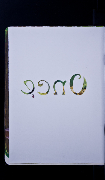 S91780 05