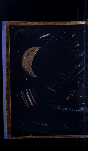 S91818 03