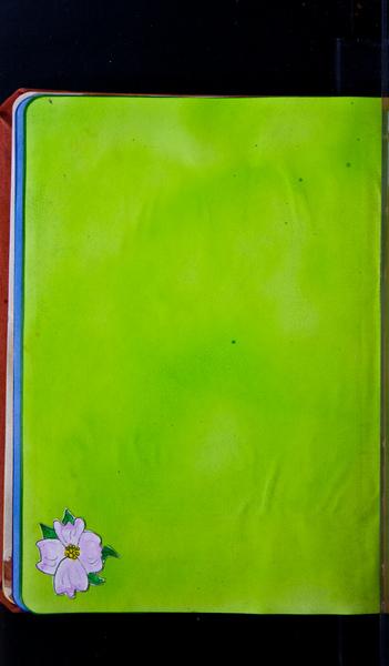 S91939 29