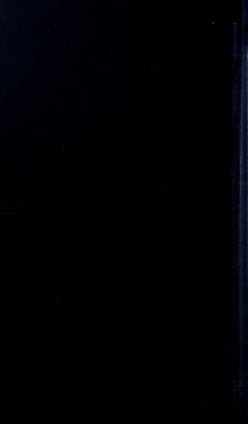 S92006 01