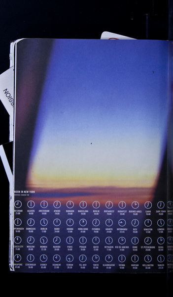 S92006 37