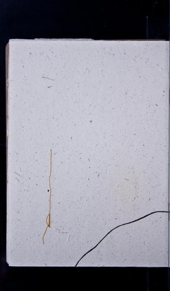 S92201 21