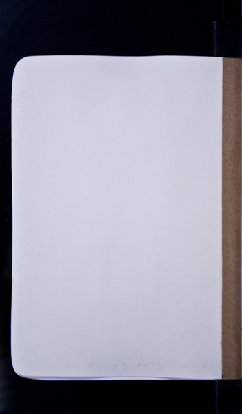S92403 07