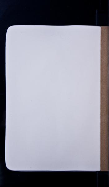S92403 09