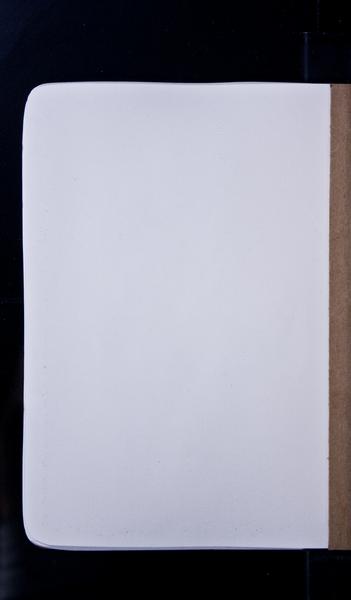 S92403 13