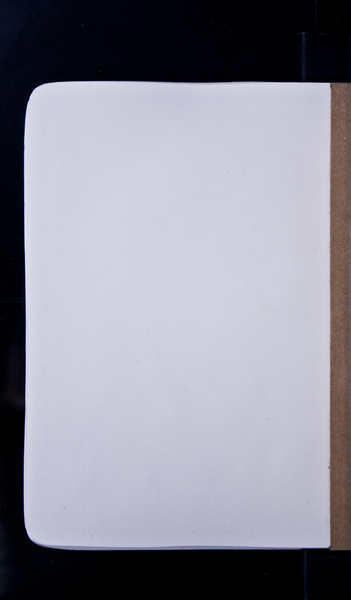 S92403 15