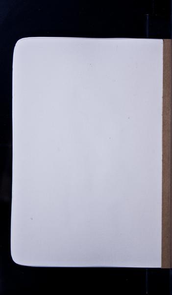 S92403 17
