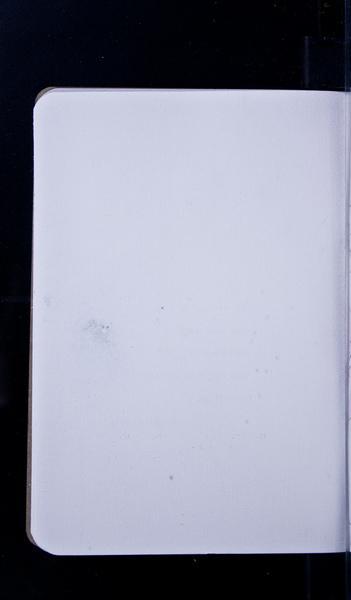 S92913 11