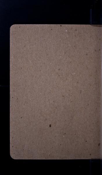 S93559 03