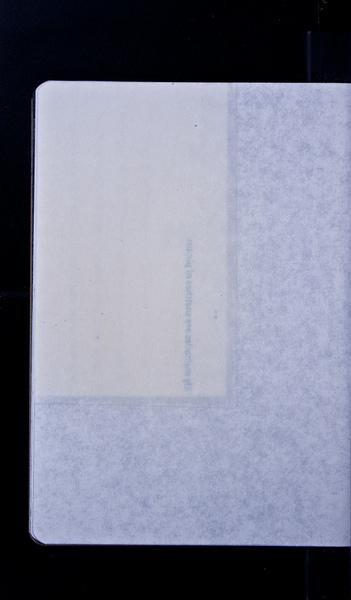 S93587 35