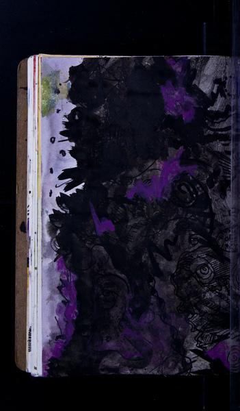 S93853 47