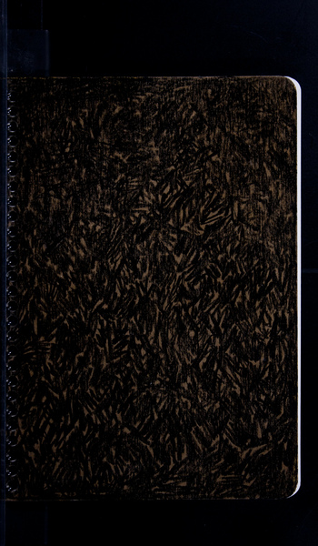 S94514 02