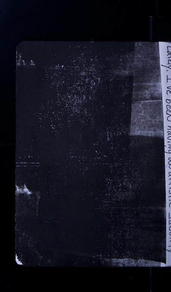 S94872 05