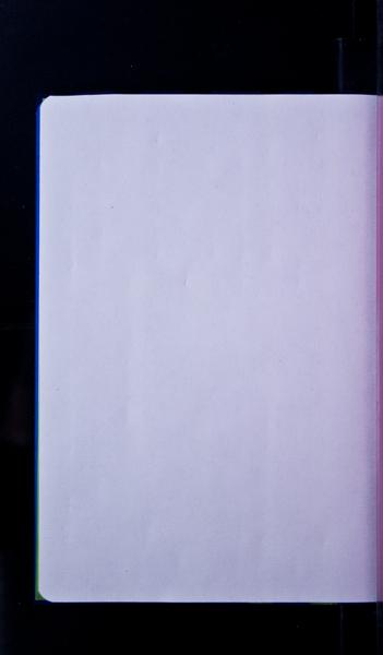 S95182 09
