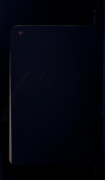 S95191 07