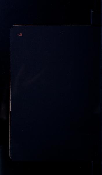 S95191 09