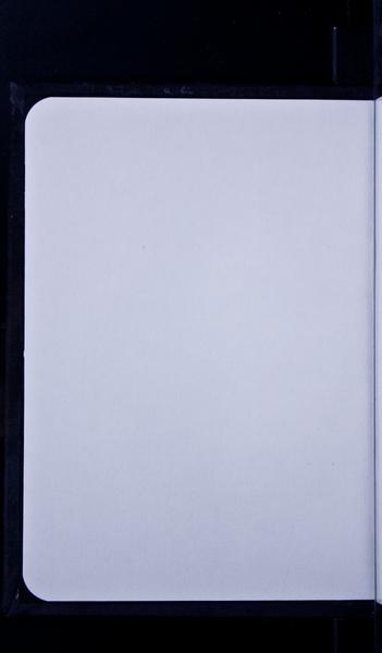 S95536 03