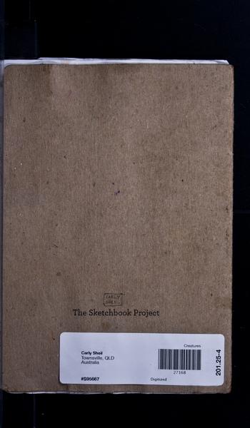 S95667 12