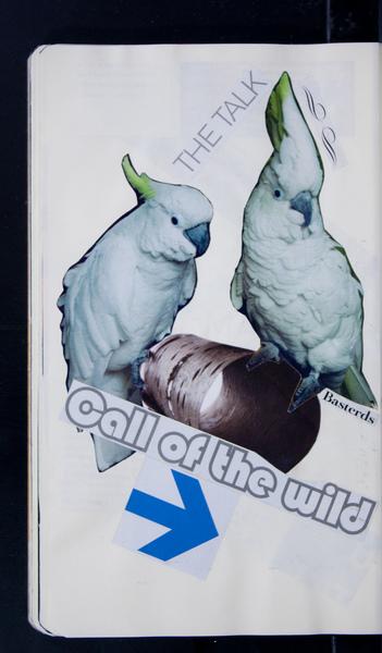 30428 53