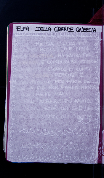 S96453 29