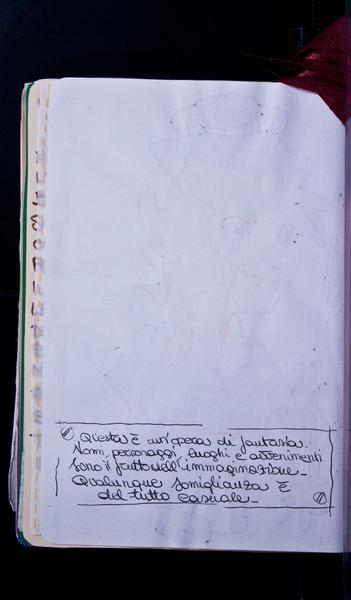 S96453 65