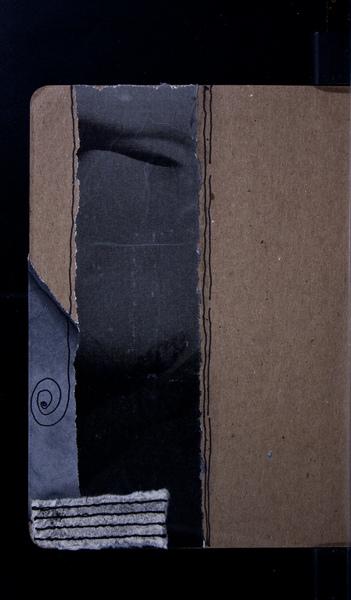 S96569 03