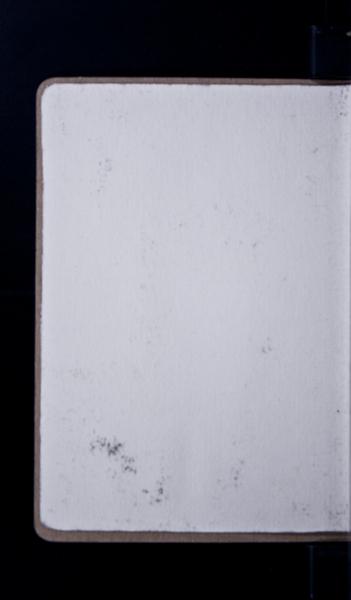 S96984 03