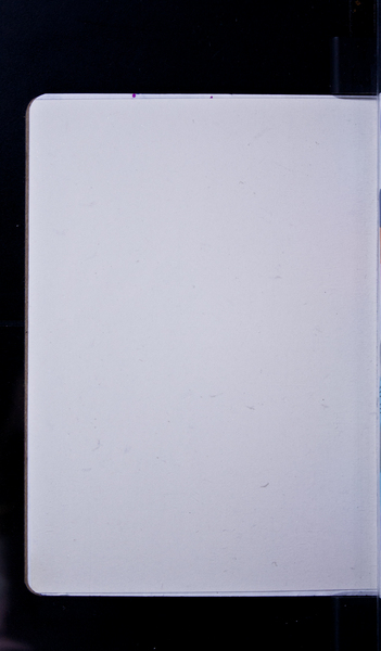 S97092 07