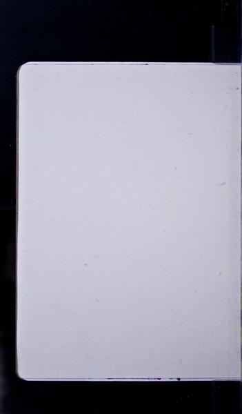 S97092 11