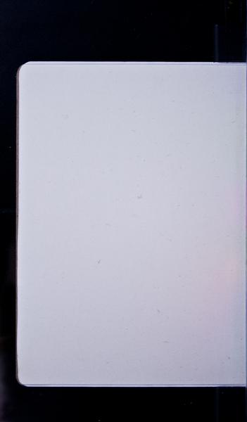 S97092 13