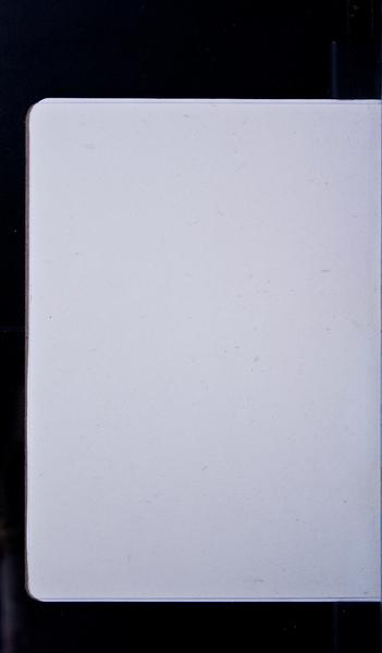 S97092 15
