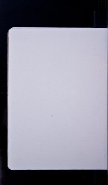 S97092 17