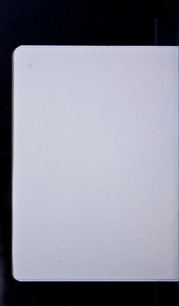 S97092 19
