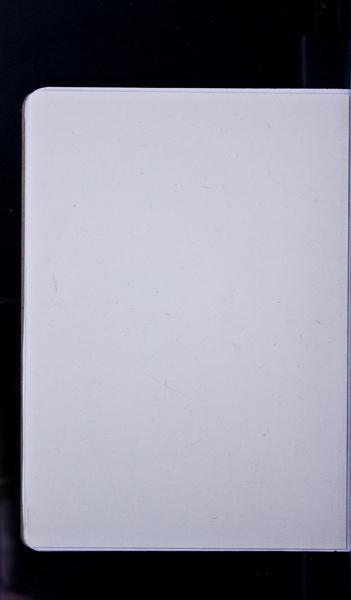 S97092 23