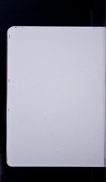 S97092 25