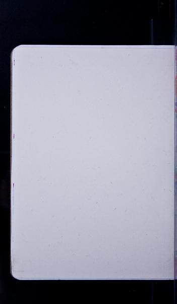 S97092 27