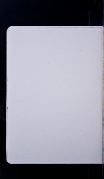 S97092 29