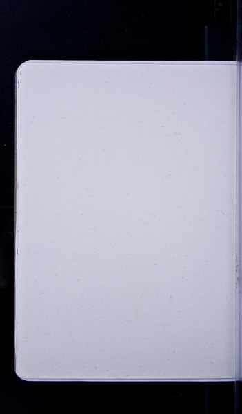 S97092 33