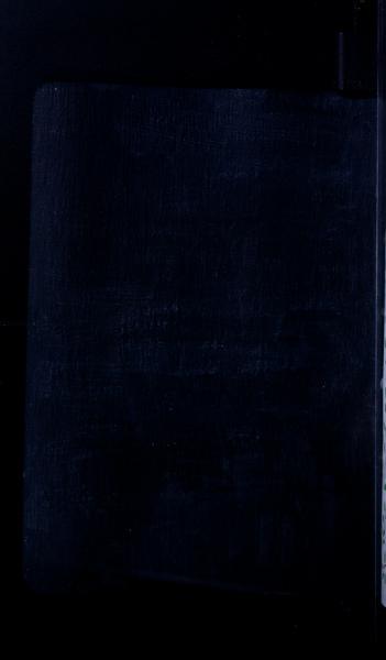S97517 03