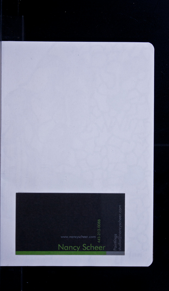 S97563 04