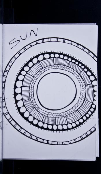 S97957 22